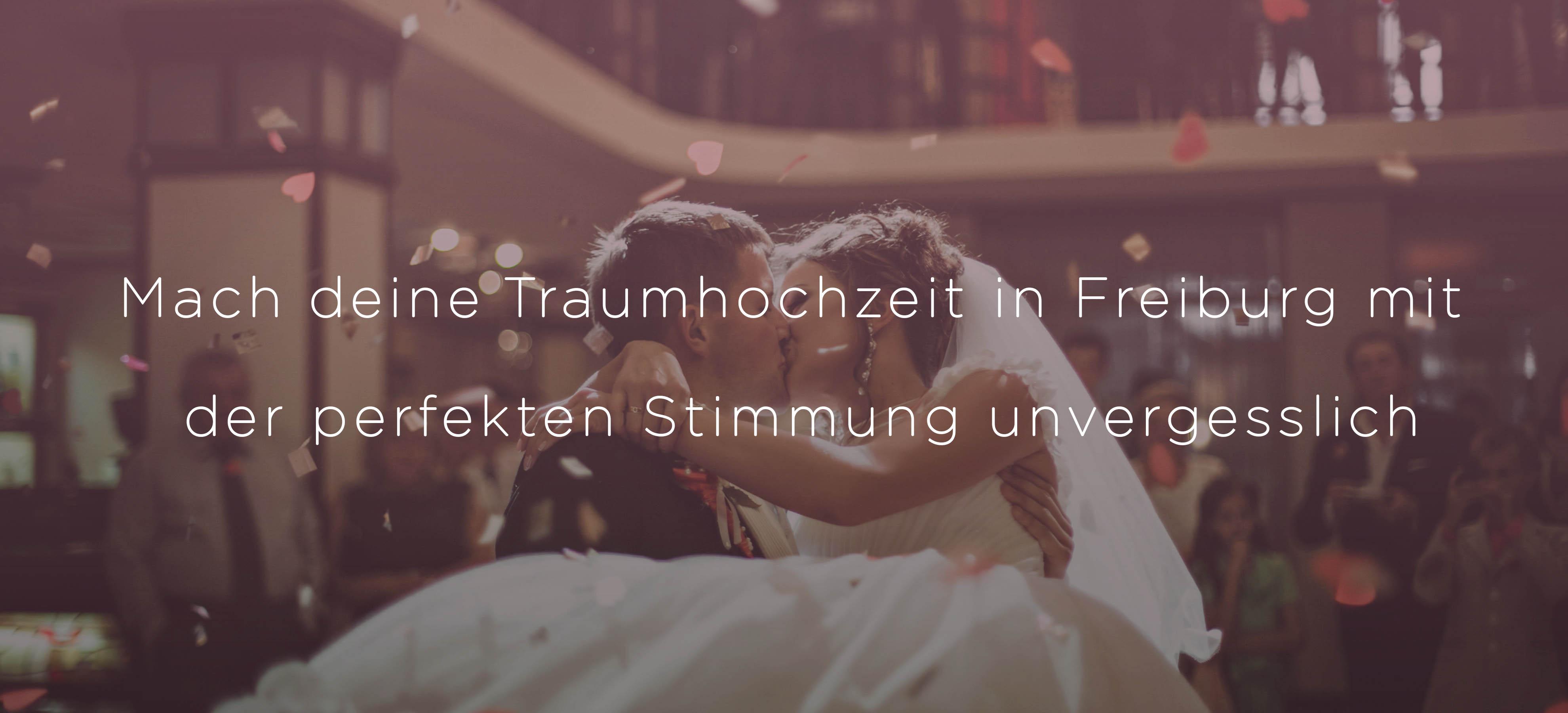 Dj Freiburg
