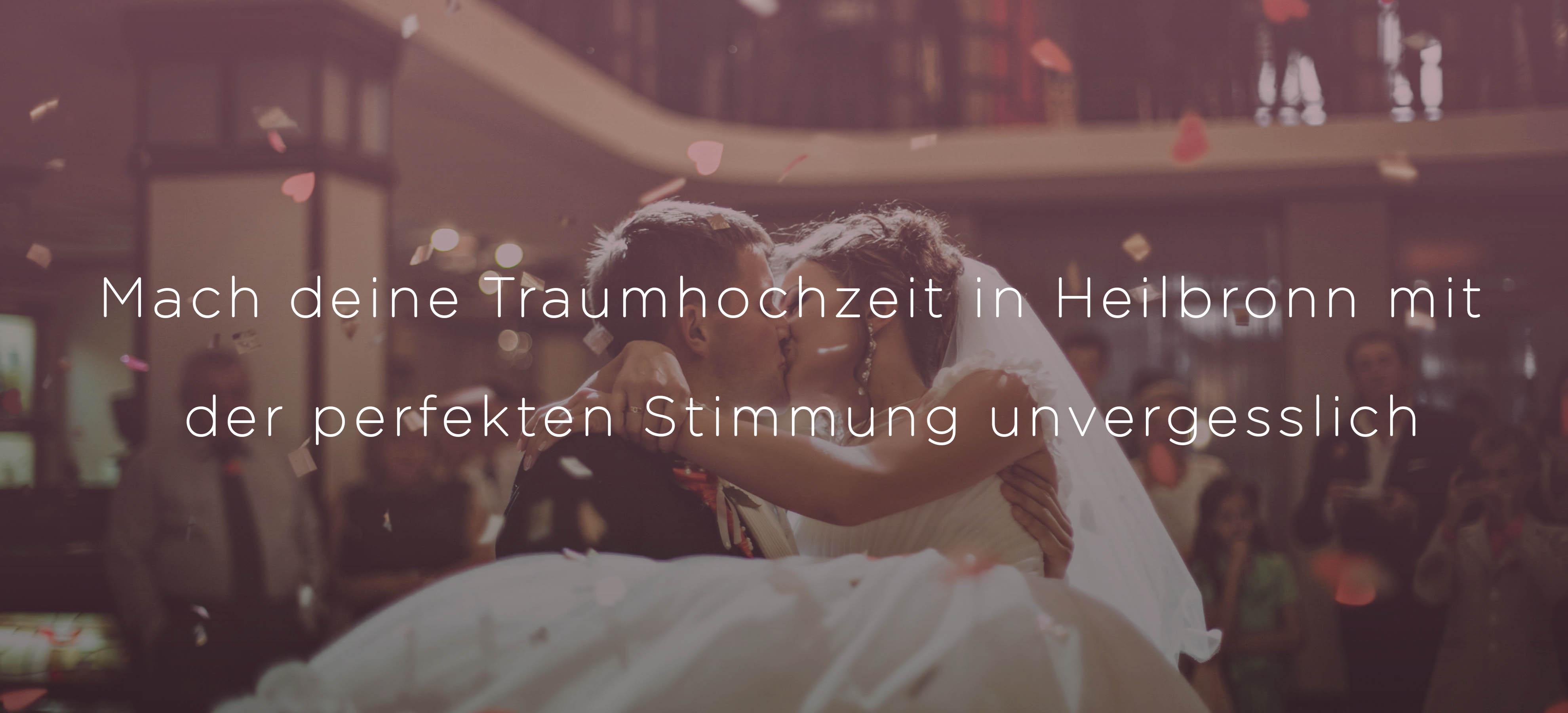 Dj Heilbronn