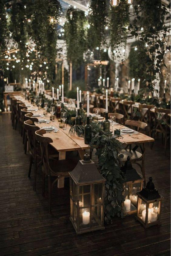 Hochzeit Dj aus Stuttgart